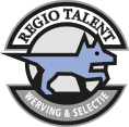 Regio Talent werving en selectie
