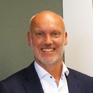 Jeroen Veerman