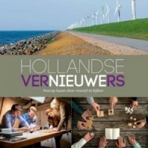 Hollandse Vernieuwer