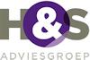 Regio Talent is onderdeel van H&S Adviesgroep