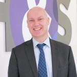 Jeroen Veerman, Partner/Consultant